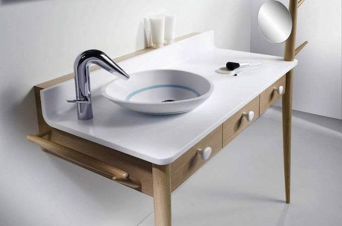 Eco Friendly Bathrooms New Luxury Trend