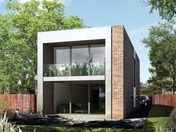 Eco Friendly Home Plans Design Get Domain