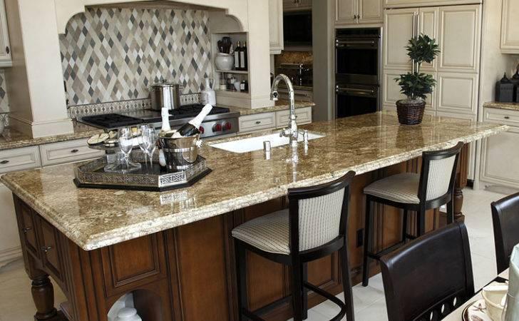 Eco Marble Granite