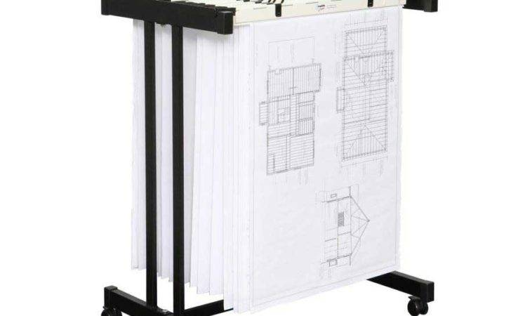 Eco Plan Holder Mobile Stands Ese Direct