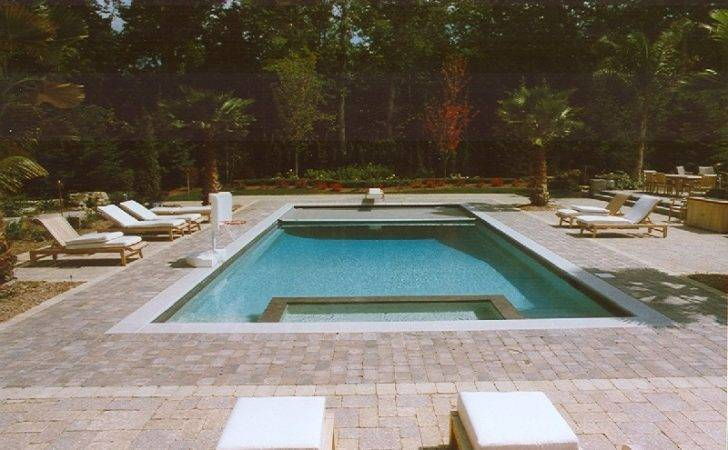 Edition Pools Create Your Own Legacy Inground Pool Design Form