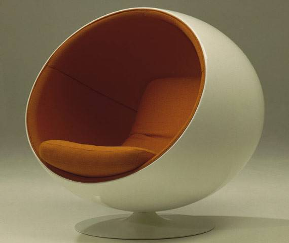Eggs Chair Style Unique Comfortable Chairs Girls Today