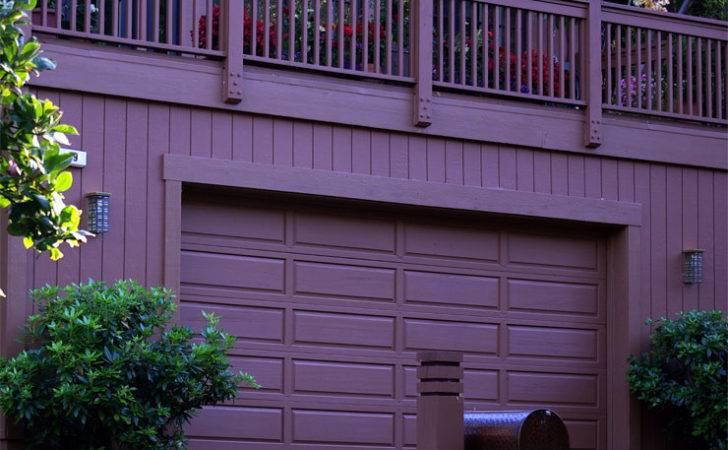 Eichler Siding Custom Milling Interior Wall Panels Marin County
