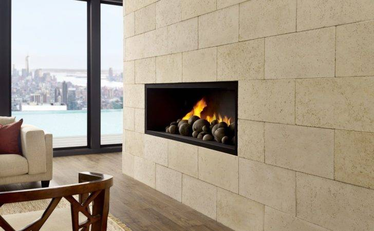 Eldorado Stone Introduces Marquee Limestone Its Largest Veneer