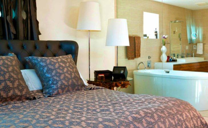 Elegant Blue Brown Bedrooms Home Decor Nizwa