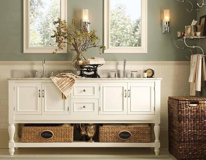 Elegant Cozy Interior Designs Pottery Barn