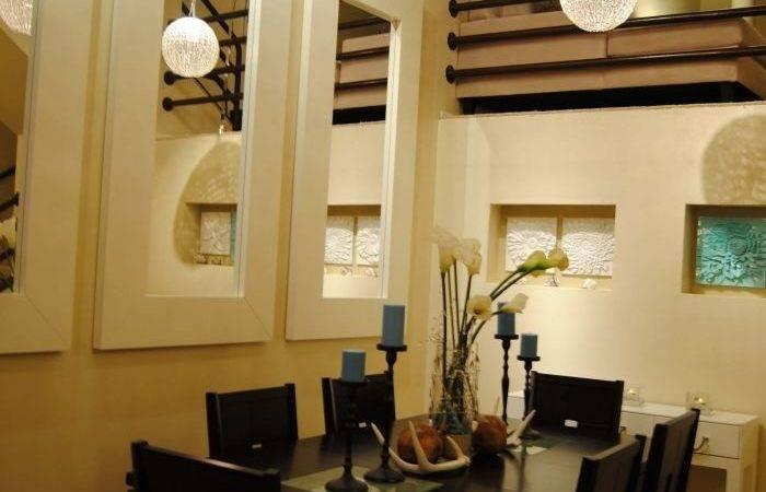 Elegant Dining Room Feng Shui Pinterest