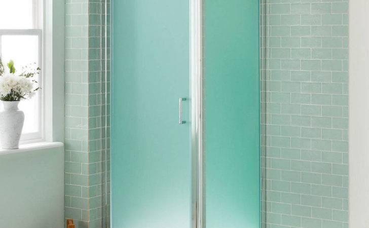 Elegant Glass Shower Doors Design Simple Ordinary Bathroom Vanity