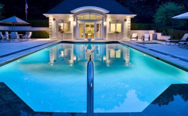 Elegant Pool Designs Amazing Lesitedeclaudia
