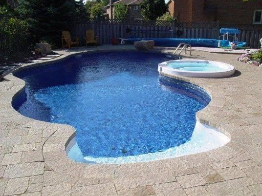 Elegant Swimming Pool Pools Pinterest
