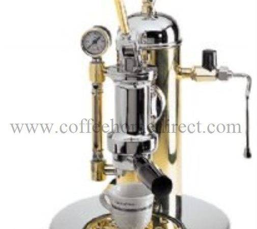 Elektra Art Micro Casa Espresso Machine