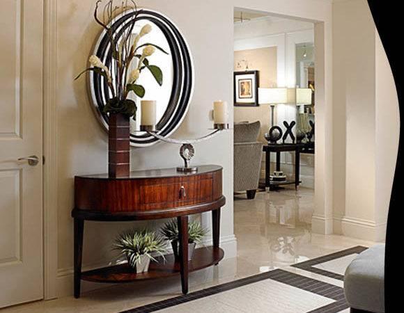 Elements Style Create Timeless Elegancy