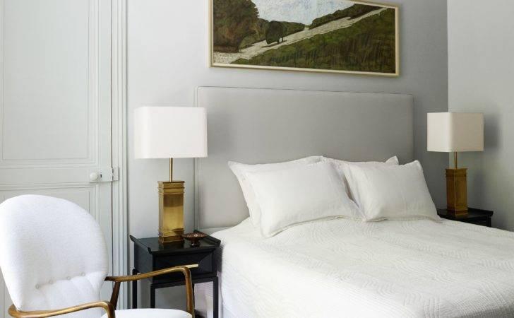 Elle Decor Bedrooms Imgkid Has