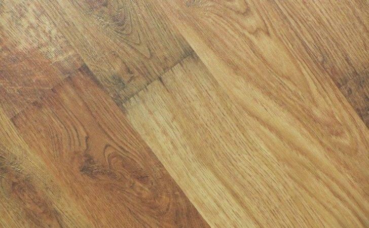 Elm Kvi Floor Series Endless Beauty Laminate Flooring