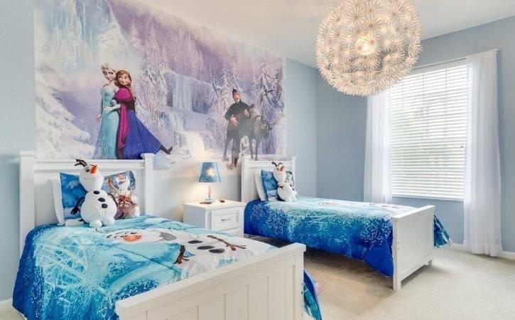 Elsa Frozen Bedroom Ideas Best Furniture Design Home