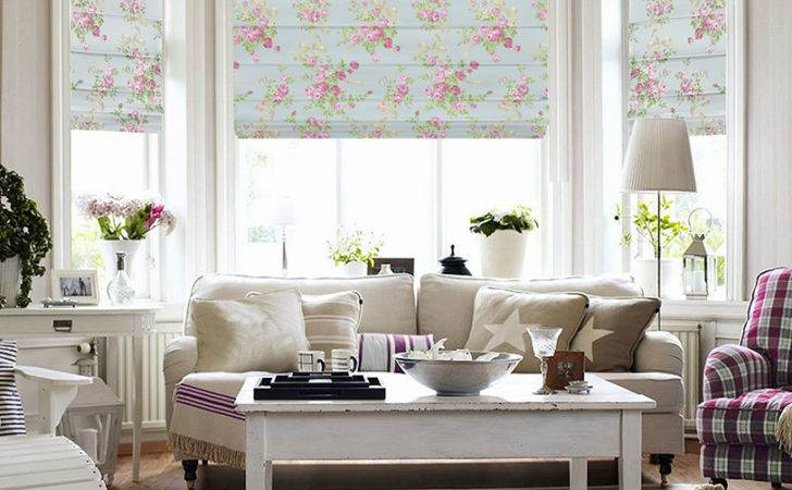 Elyza Curtains Blinds Malaysia Roman Blind Petit Rose Pink