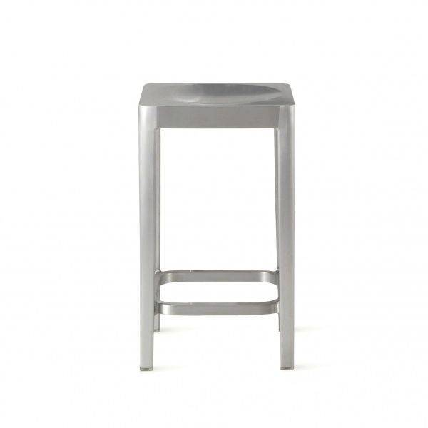 Emeco Counter Stool Philippe Starck Furniture Lighting Product