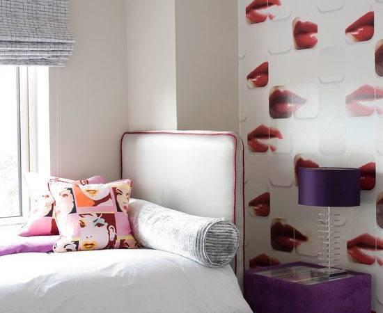 Emoji Iphone Emojis Lockscreens Teen Girl Bedroom