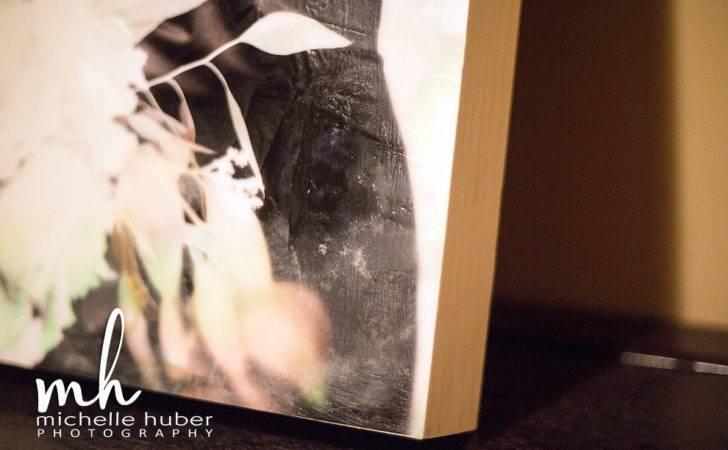 Encaustic Fine Art Michelle Huber Photography