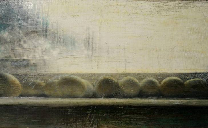 Encaustic Photography Call Artists