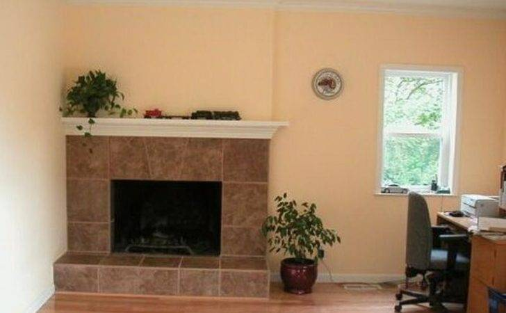 Enchanting Pics Above Other Parts Best Fireplace Tile Ideas