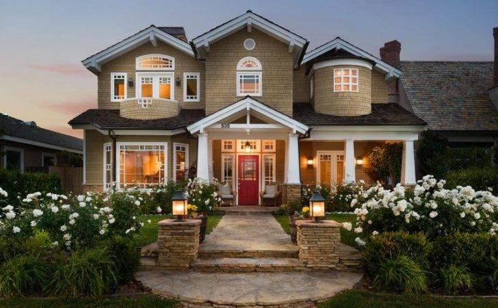 End Interior Home Architecture Clipgoo