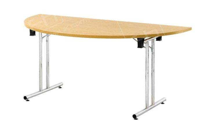 End Modular Table Hire Meeting London