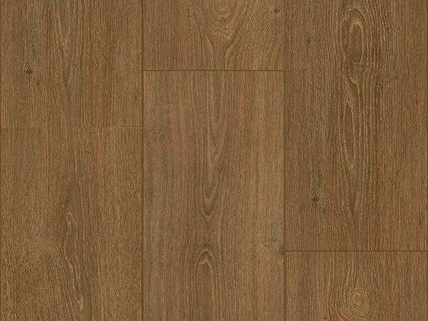 Endless Beauty Long Plank Wide Gunstock Oak Laminate Pad