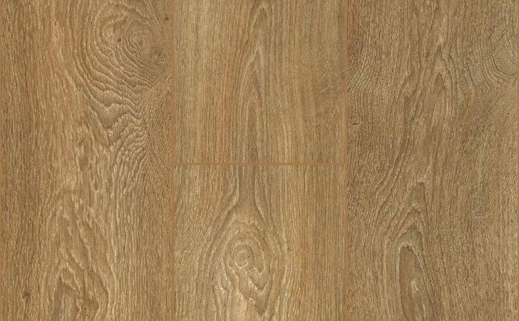 Endless Beauty Super Natural Plank Cinnamon Oak Laminate