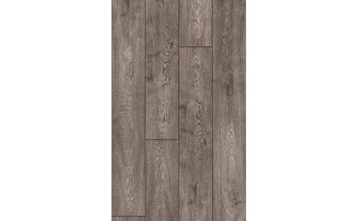 Endless Beauty Super Natural Wide Plank Studio Oak Laminate