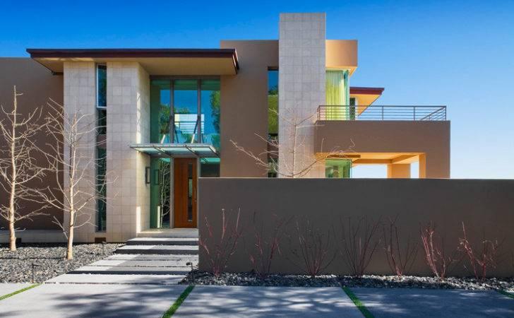 Energy Efficient Appliances House Designed Shubin Donaldson
