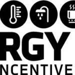 Energy Pod Materials
