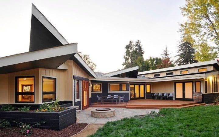 Energy Saving Home Built Budget