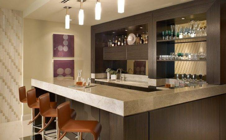 Engine Printable Version Modern Bar Counter Designs Home