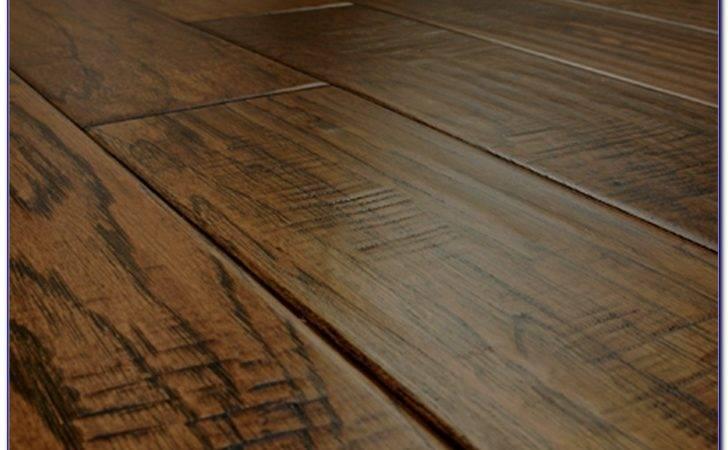 Engineered Hardwood Flooring Laminate