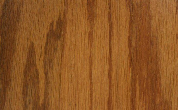 Engineered Hardwood Flooring Types Type