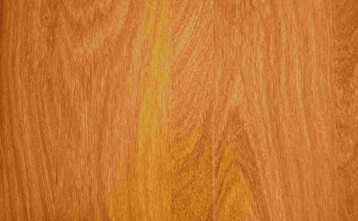 Engineered Hardwood Laminate Wood Flooring Floors