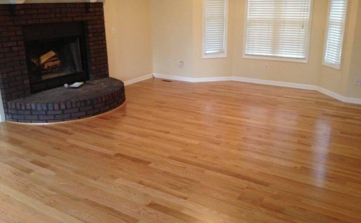 Engineered Wood Flooring Laminate Hardwood