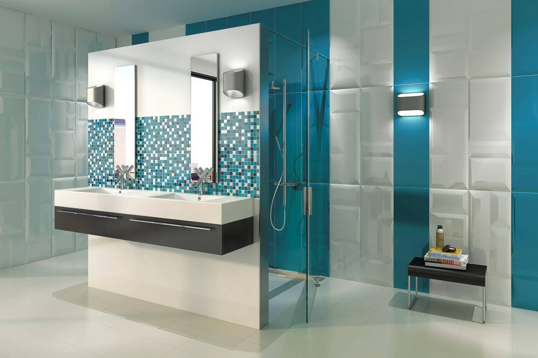 Enhance Your Bathroom Look Modern Vanities