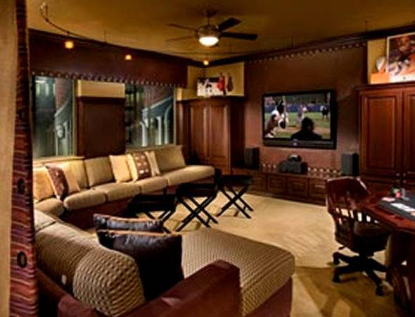 Entertainment Room Ideas Beautiful Photos Remodeling