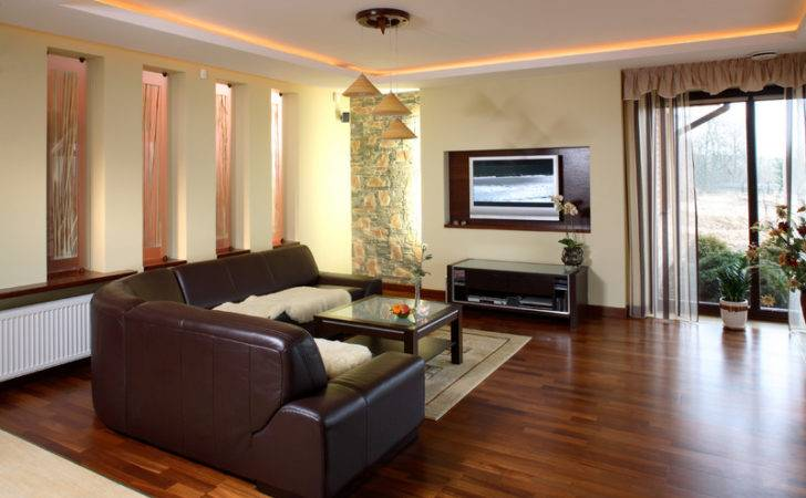 Entertainment Rooms Santa Barbara Interior Designs