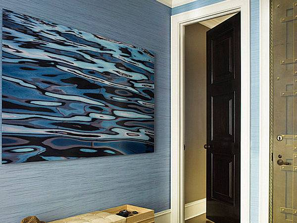 Entryway Grand Entrance Makeover Decor Ideas Your Home