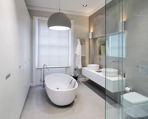 Epoxy Bathroom Floor Coating Home Design Ideas Remodel