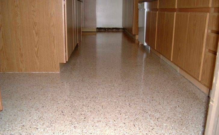 Epoxy Flooring Nyc Droptom