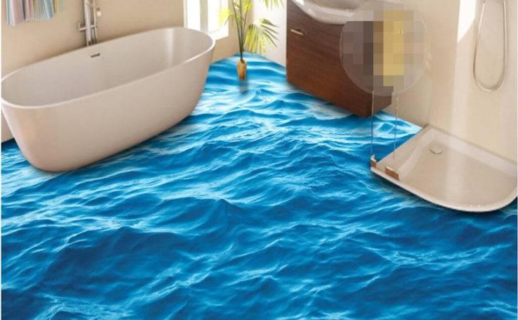 Epoxy Resin Floor Coating Designs Ideas Decor Units
