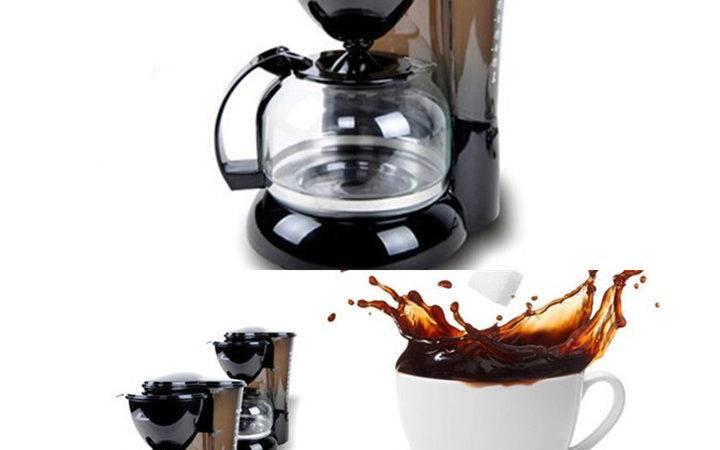 Espresso Coffee Machine Italian Pressure