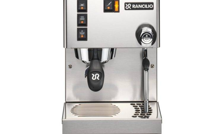 Espresso Machines Home Best Machine Under