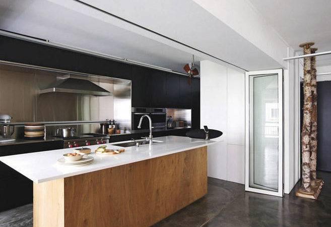 Essential Guide Basic Renovation Costs Home Decor Singapore
