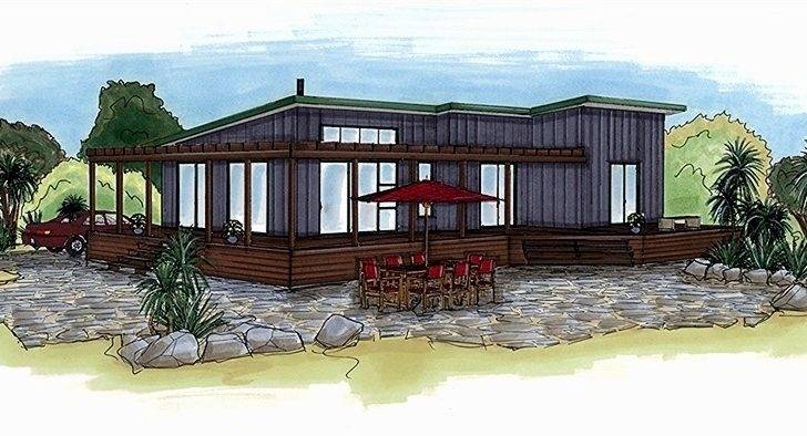 Estuary Series House Designs New Bach Beach Floor Plans