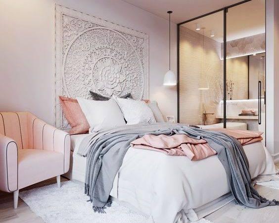 European Bedroom Pinterest Sets White